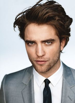 Le clan Cullen: pour parler de nos vampires préférés Normal_77605_0001e1bf_123_516lo